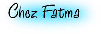 Chez Fatma - Restaurant